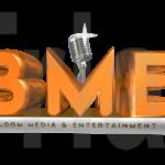 Bloom Media & Entertainment