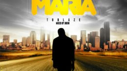 Maria by TUBLAZE