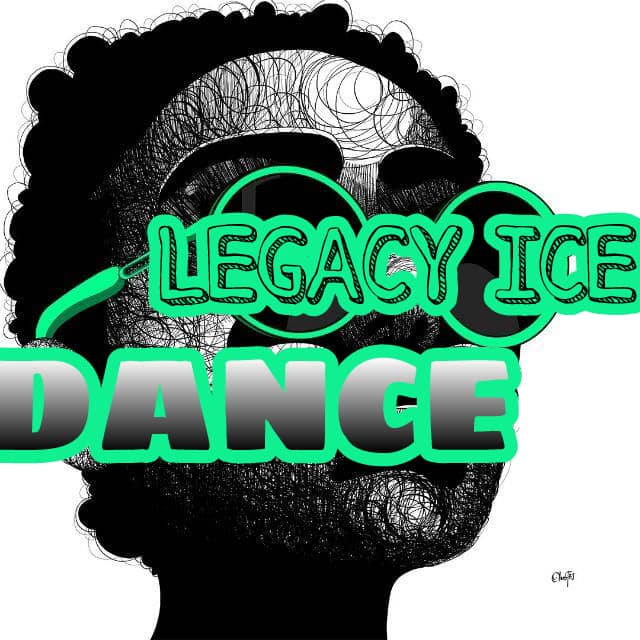 """Itz Double """"gbege"""" as Legacy Ice Drops """"DANCE"""" & """"Bad Lover"""""""