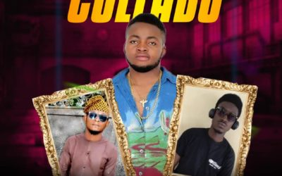 """Chizzy Boch back for the streets in """"Collabo"""" feat Yson X Bass"""