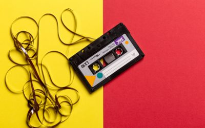 10 Fresh Naija Music Playlist to Vibe This Thursday
