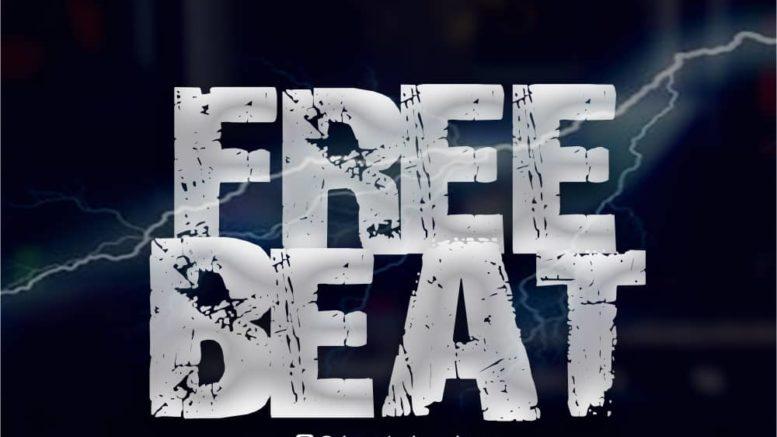 Loco de la cruz free beats weekly- Spice - Gbedustreet