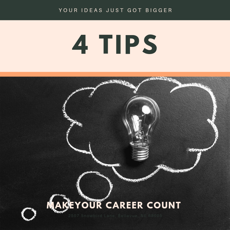 4 Easily overlooked tips on attaining Sucess as an Artist