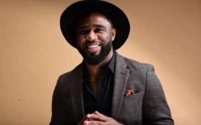 Did you Know that today February 6th is PRAIZ DAY?