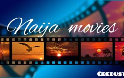 Naija movies on Gbedustreet