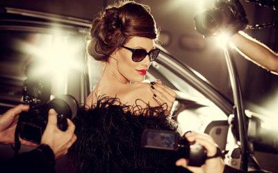 What keeps a celebrity rich? (Business Mondays)