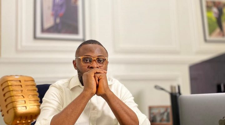"""Ubi Franklin – """"I attempted suicide several times three years ago"""""""