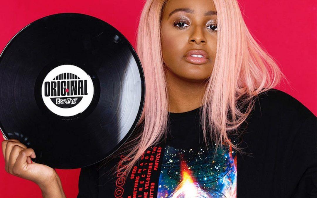 DJ Cuppy: FAIRYTALE Princess or Entrepreneur?