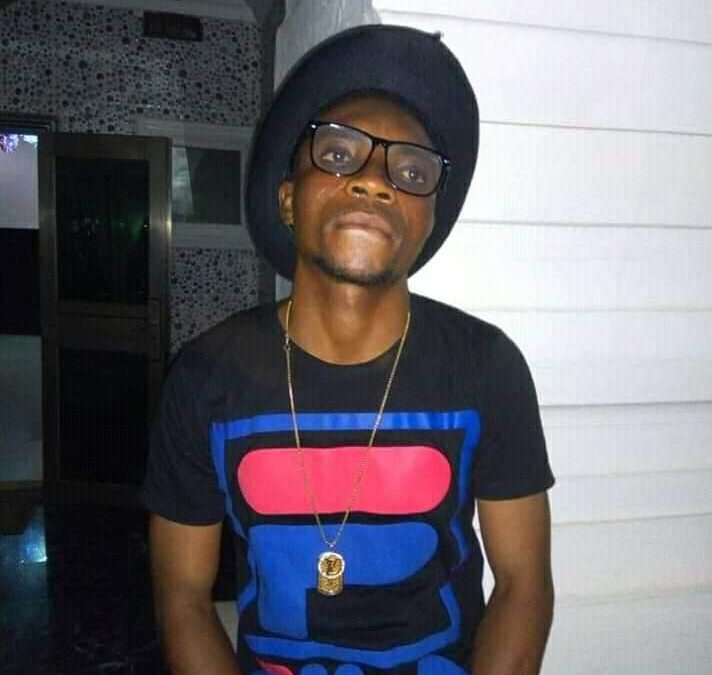 Fada Fada A1- What You Need to Know About this Young Nollywood Icon