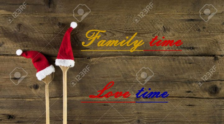 Family time/ Love time -exclusive on Gbedustreet-