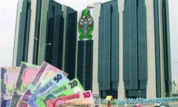 Cryptocurrencies have become well-suited for conducting many illegal activities – CBN