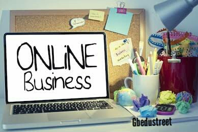 8 Online business tips for you -business mondays-