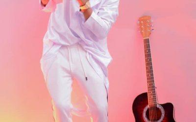 Meet Oso Richie – Nigeria Sensational Afrobeat Artiste