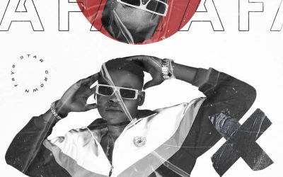 MUSIC: Star Crown – Faya (Prod. Koboko) | @iamstar_crown