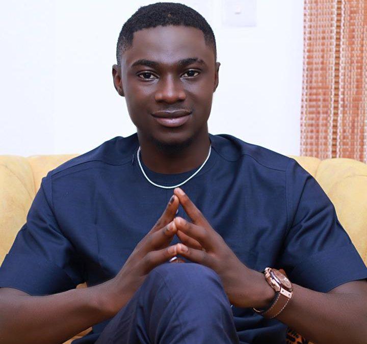 CELEBRITY NEWS: Things To Know About Akarah Ebenezer Ulochukwu (Ceo BTCbarsgroup)