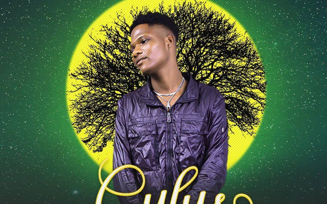 Guluso by Obanla IBM set to Hit the Stores