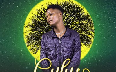 Guluso Release- Now set to be dropped on 10th July
