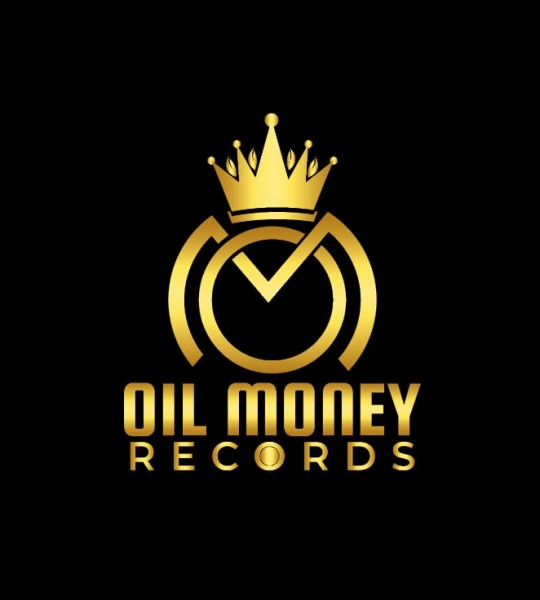 ENT NEWS: Things You Don't Know About Oil Money Records  – Best Rated Record Label In Nigeria