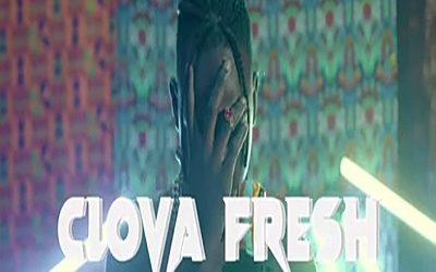 VIDEO: Clova Fresh – Oil Money