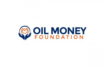 BREAKING NEWS: Oil Money Foundation Support Boy With 950k For Health Treatment