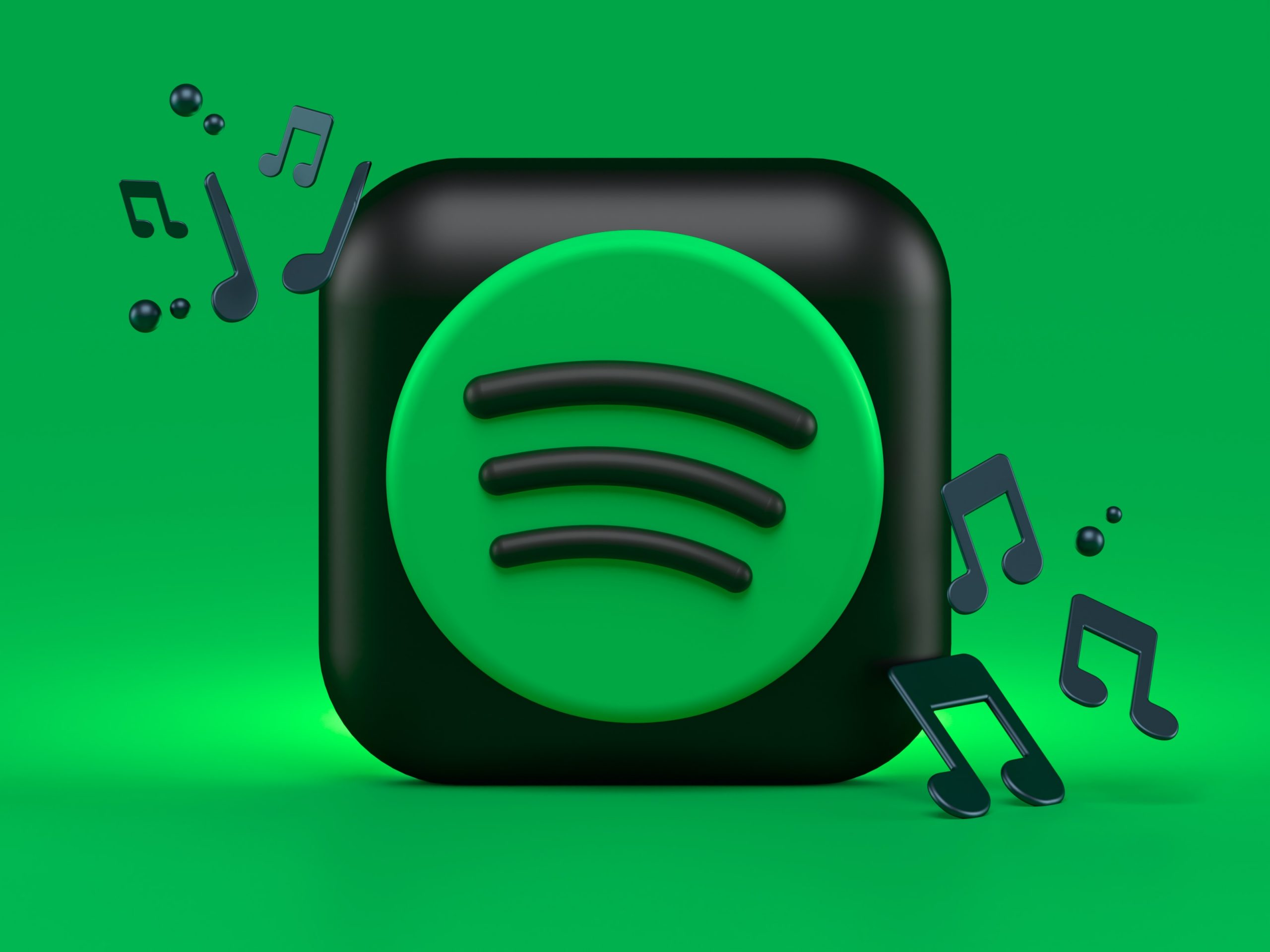 streaming on spotify why artists prefer it