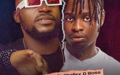Hobby Fresh Thrills in Baby feat Challex D Boss