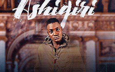 MUSIC: Normal Boi oyigagbo1 – Ashigiri (Prod. Young Swag)