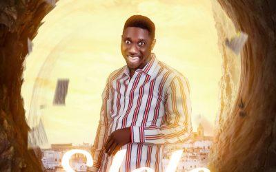 MUSIC: Mr Naija – Elele