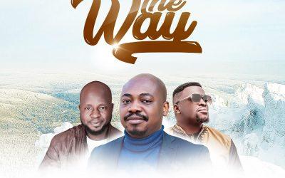 MUSIC: Kayode Omosa Ft. Dan Tutu & Kazi – The Way
