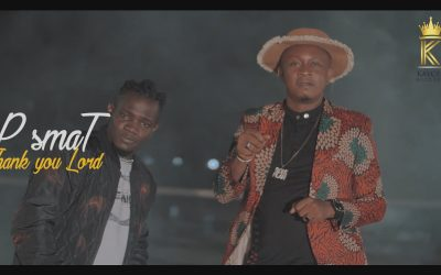 VIDEO: Psmat Ft Osubaba – Thank You Lord