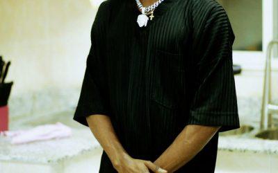 Wealthboy- Profile of Nigerian Singer, Songwriter & Actor