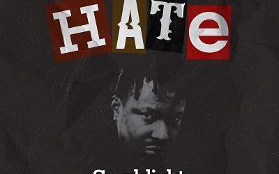MUSIC: Sparklight Aboyee – Hate